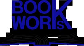 Bookworks Services